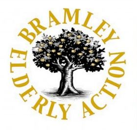 Bramley Elderley Action