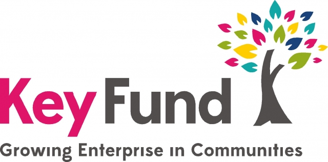 The Key Fund