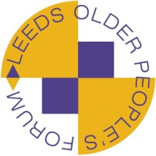 Leeds Older People's Forum